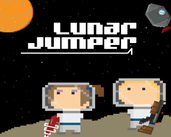 Play Lunar Jumper