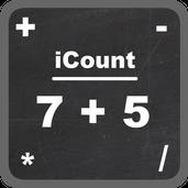 Play iCount