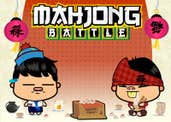 Play Mahjong Multiplayer