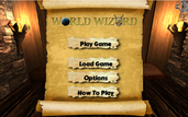 Play World Wizards