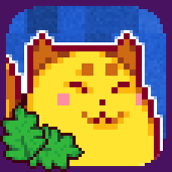 Play Puzzle Cats