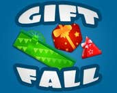 Play Gift Fall