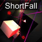 Play ShortFall