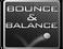 Play Bounce and Balance