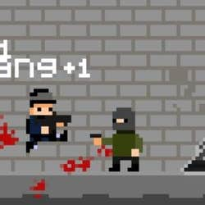 Play Counter Terror