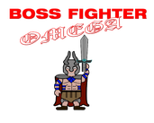 Play Boss Fighter Omega