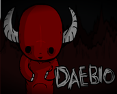 Play Daeblo: Episode 1