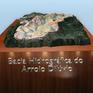 Play Bacia Hidrográfica do Arroio Dilúvio