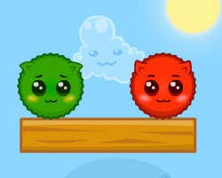 Play Red'n'Green 2