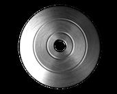 Play Disc Road Versão Demo