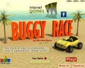 Play Buggy Race