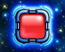 Play Orbox C