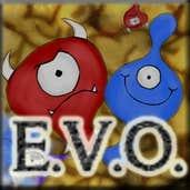 Play E.V.O.