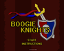 Play Boogie Knights