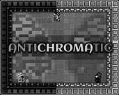 Play Antichromatic
