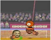 Play Sports Heads Basketball Championship