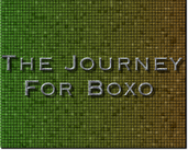 Play The Journey For Boxo