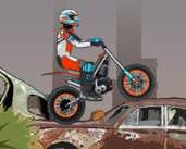 Play Moto Trial Fest 3