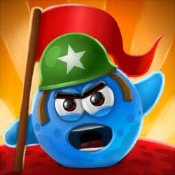 Play JellyGo!