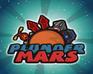 Play Plunder Mars