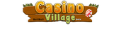Play Casino Village