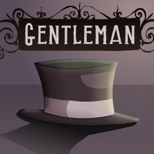 Play The Gentleman
