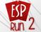 Play ESP Run 2