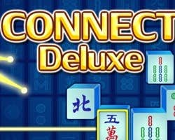 Play Connect Deluxe