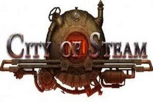 Play City Of Steam