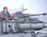 Play Endless War 7