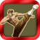 Play Kung Fu Quest: The Jade Tower SURVIVAL!