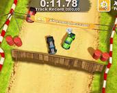 Play Super Mud Mania