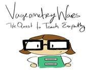 Play Vageometry Wars