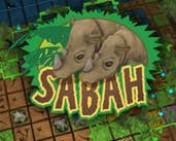 Play SABAH