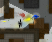Play Stealth Assassin