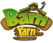 Play Barn Yarn