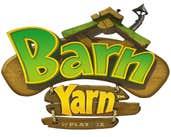 Play Barn Yarn