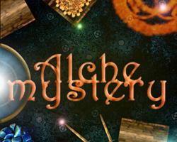 Play Alchemystery