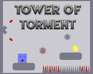 Play Tower of torment