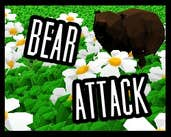 Play Bear Attack