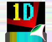 Play 1D