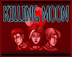 Play Killing Moon