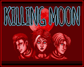 Play Killing Moon