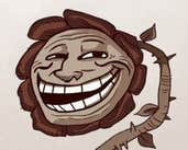 Play Trollface Quest 3
