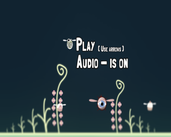 Play Mayfly