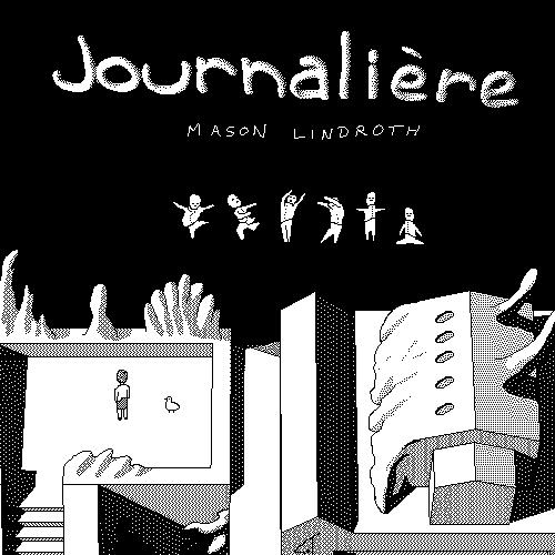 Play Journalière