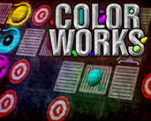 Play ColorWorks