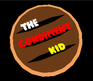 Play The Condiment Kid