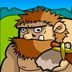 Play Pre-Civilization: Stone Age