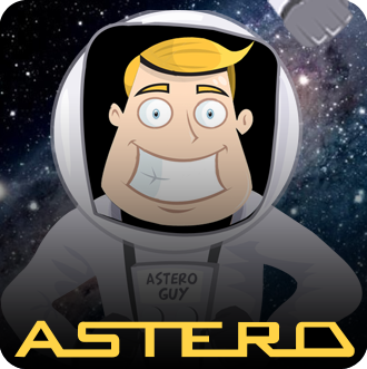 Play Astero Episode 1